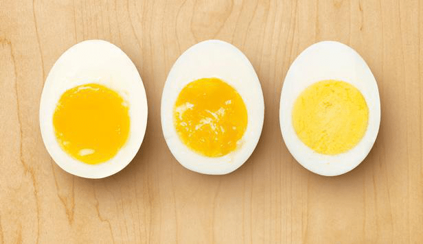 How Long To Boil Eggs?